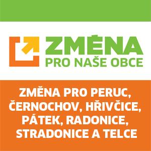 logo_zmena_300.jpg