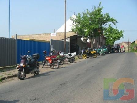 Fumée Gris Verres//cadre noir habnt 02 Harley-Davidson Homme Burnout H-D Lunettes de soleil
