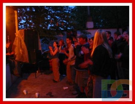 ** 20 x queue de sirène Violoncelle Sacs Cadeau Filles Fête D/'Anniversaire Goody traiter vide Butin